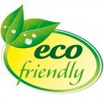 EseC1-5-logo eco