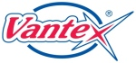 Vantex Distribution Inc.