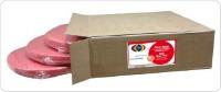 Dischi-rossi-in-scatola-Corazzi
