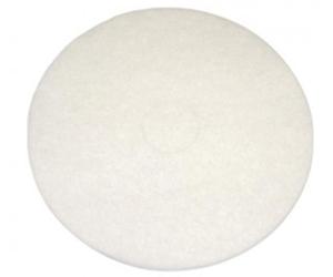Disco Bianco