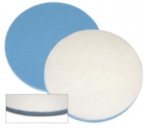 Disco Azzurro Soft