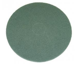 Disco Verde
