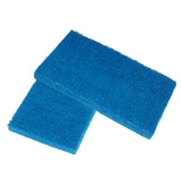 Tampone Blu