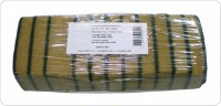 Tobacco sponges pack