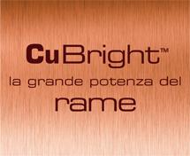 Immagine CuBright ita