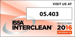 ISSA Amsterdam 2016 05403